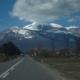 Exploring Albania, Kosovo and Macedonia
