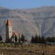 An indepth Lebanon tour