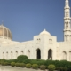 Join Undiscovered Destinations tour of Oman