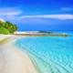 The beautiful Comoros Islands