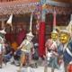 Ladakh Hemis festival tour