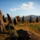 Armenia tour - Ancient Armenia Tour