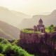 Holidays and Tours in Armenia