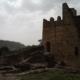 Explore Axum on Ethiopia tour