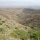 Simien Mountains on tour of Ethiopia