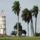 Holidays and tours in French Guiana