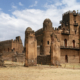 Historic Ethiopia Holidays and tours with Undiscovered Destinations