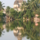 Bangladesh Discovery Tour