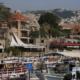 Byblos on Tour of Lebanon