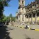 Visit Addis Ababa with Undiscovered Destinations