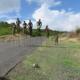 Ethiopia Tours and Holidays