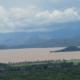 Rift Valley lakes on tour of Ethiopia