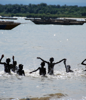 Burundi Small Group Tours Adventure Holidays Undiscovered Destinations