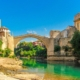 Holidays and Tours in Bosnia