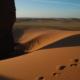 Chad - Soul of the Sahara