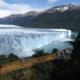 Moreno Glacier Patagonia Tour