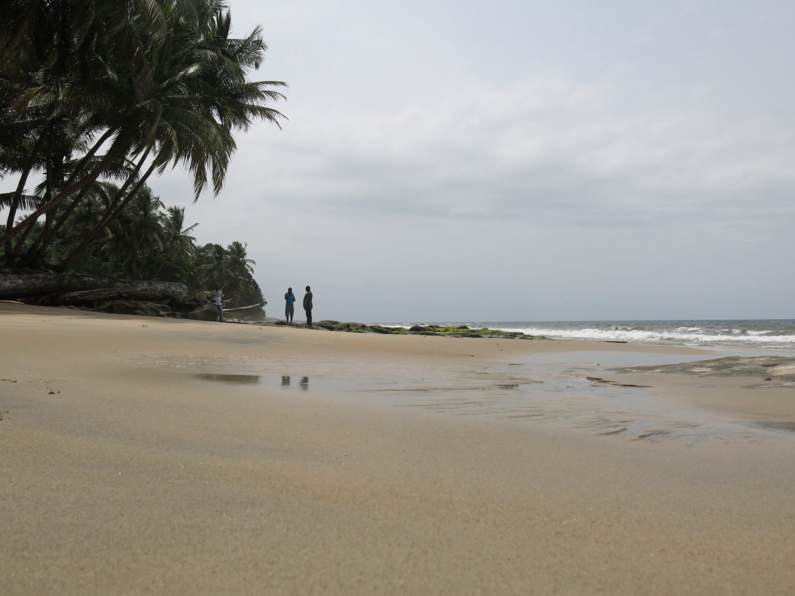 Equatorial Guinea Small Group Tour Undiscovered Destinations
