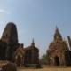 Myanmar - Journey through the Golden Land