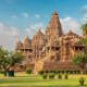 India Tour - Temples, Tigers and Tribes tour