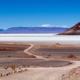 Puna & Atacama Experience Tour