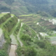 Philippines Tour – Terraces of the Cordillera