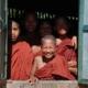 Classic Burma Tour