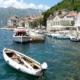 Holidays and tours in Montenegro