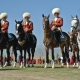 Holidays and Tours to Turkmenistan