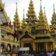 Holidays and tours in Myanmar