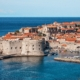 Holidays and tours in Croatia