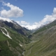 Holidays and tours in Tajikistan
