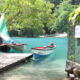 Holidays and Tours in Jamaica