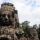 Cambodia - To the Temples and Beyond Tour