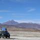 Bolivia Andes Tour