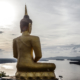 Laos Tour – The Secret Heart of Asia
