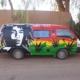 Jamaica - Jamaica Discovery Tour