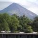 Nicaragua - Best of Nicaragua Tour