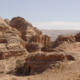 Holidays and Tours in Jordan