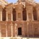 Jordan - Desert and History Tour