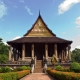 Holidays and Tours in Laos