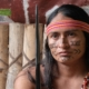 Ecuador Tour - Astride the Equator