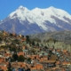 Holidays and Tours in Bolivia