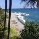 Holidays and Tours in São Tomé & Príncipe