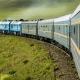 Epic Rail Journeys