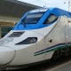 Uzbekistan by Rail Holiday