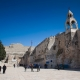 Holidays and Tours in Palestine