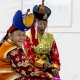 Holidays and Tours in Mongolia