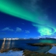 Holidays and Tours in Scandinavia