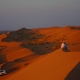 Tours and holidays to Oman