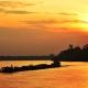 Most Undiscovered Destinations - Democratic Republic of the Congo
